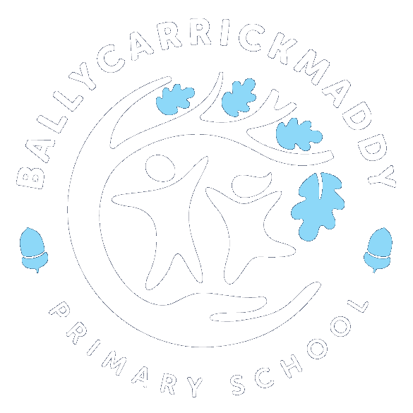 Ballycarrickmaddy Primary School