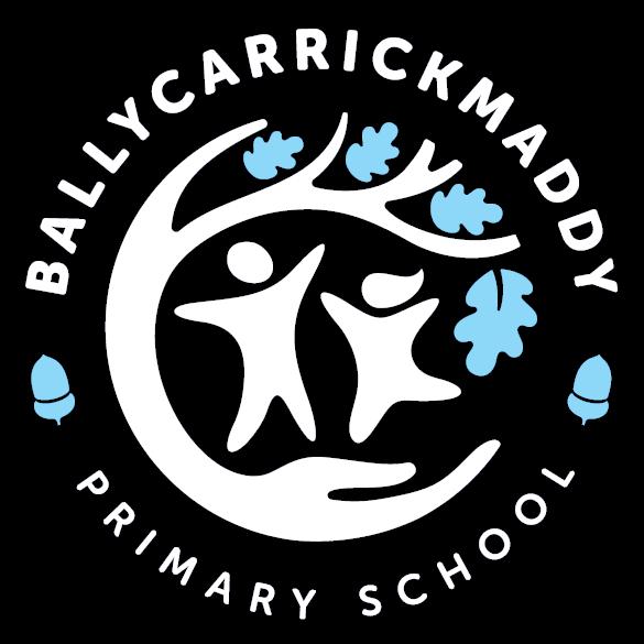Ballycarrickmaddy Primary School